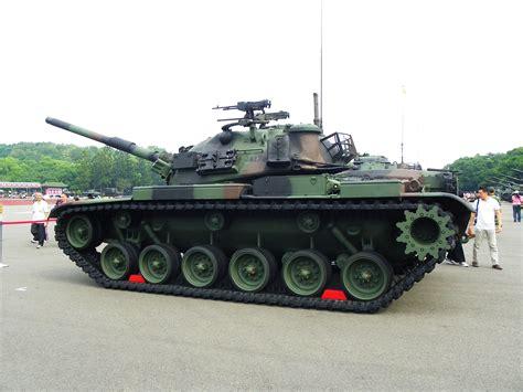 side tank side tank