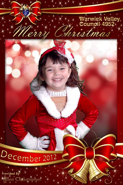 photo booth christmas layout photo booth software snapshot studio professional and