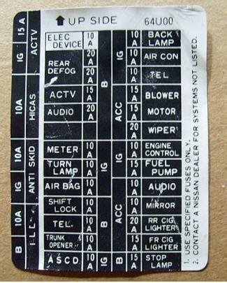 1995 240sx wiper motor wiring diagram racepak iq3 wiring