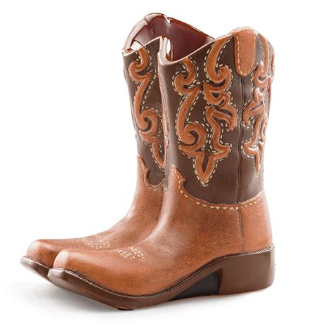 soul boat august 2017 rodeo cowboy boots scentsy warmer scentsy 174 buy online