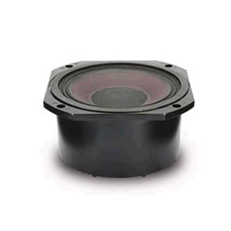 Speaker Eighteen Sound 18 sound 8 speakers