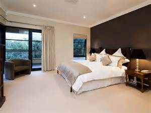 Beige Bedroom Ideas Beige Bedroom Design Idea From A Real Australian Home