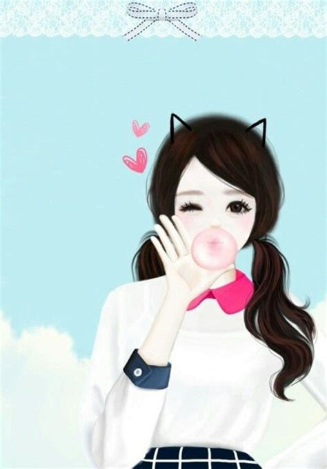 wallpaper cute korean couple 130 best images about korean anime on pinterest happy