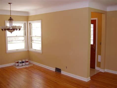 indoor house paint commercial services mn inc interior wall painting