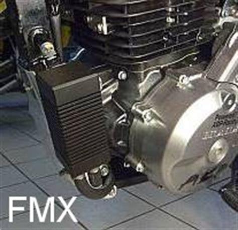 Honda Motorrad Lfilter by Abp Racing 214 Lk 252 Hler