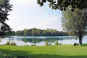karlsfelder schwimmbad karlsfelder see m 252 nchen alle infos auf einen blick