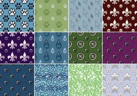 pattern from image photoshop photoshop patterns pack 02 free photoshop brushes at