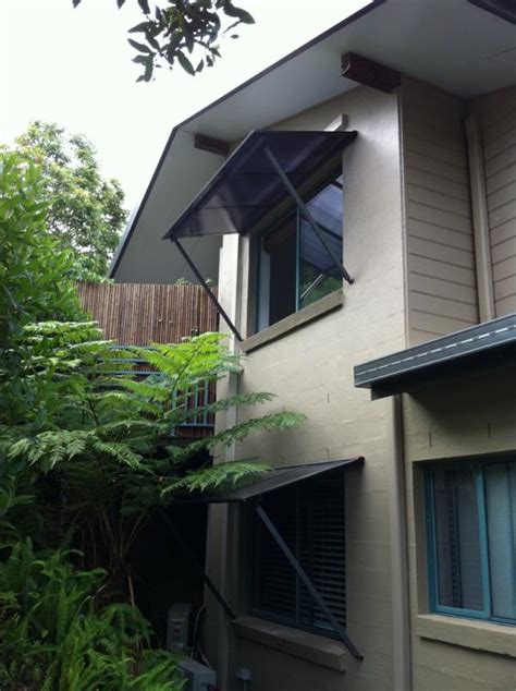 creative awnings creative blinds carbolite awnings byron bay nsw matthew