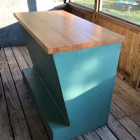 What Is Shellac Wood Finish The Conspriracy
