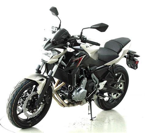 Honda 50ccm Motorrad Gebraucht by Kawasaki 50ccm Motorrad Motorrad Bild Idee