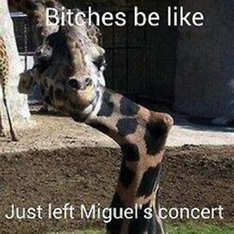 Miguel Meme - miguel meme straightfromthea 12