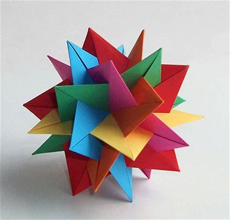 Origami Xyz - creating origami xyz rhombi uvwxyz stella by