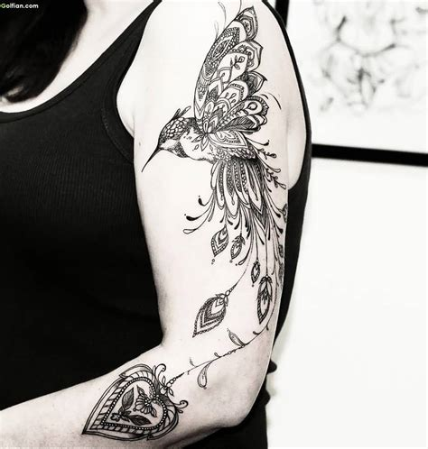 cool womens tattoo designs 60 awesome arm images best arm tattoos for