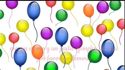 tarjetas animadas gratis de feliz cumpleaos da de reyes tarjetitas de cumpleaos gratis free happy birthday with