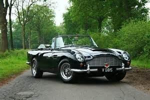1965 Aston Martin Db5 Price Bonhams Breaks World Record Price For Aston Martin Db5
