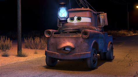 tow boat mate tow mater wallpapers wallpaper cave