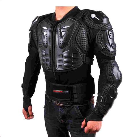 motorcycle clothing wear motorcycle clothing while riding a motorcycle or