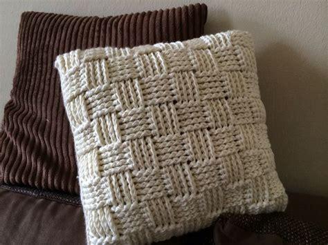 Crocheted Pillow Cases by Crochet Pillow Crochet To Do S