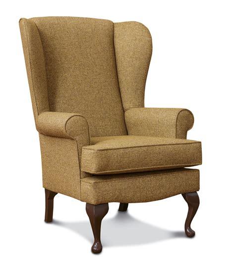 sherborne upholstery westminster standard fabric chair sherborne upholstery