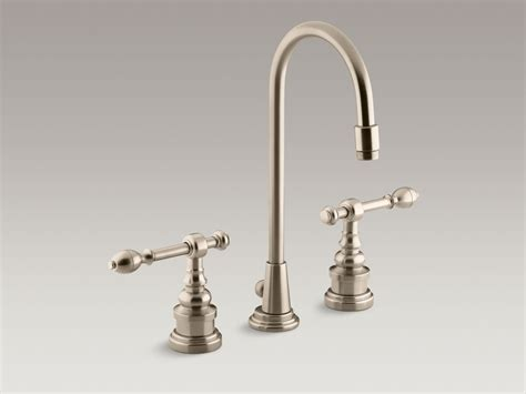 best bathroom faucet brand reviews bathroom faucets brands full size of kitchen brands of