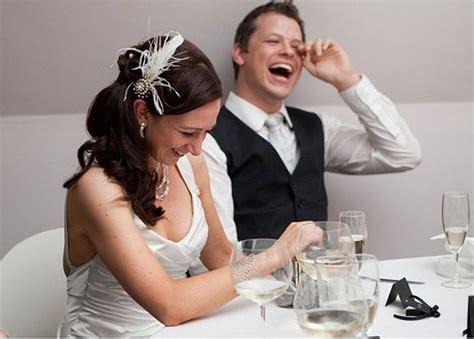 Best Wedding MC Jokes: Funny Drinking Toasts   Im not