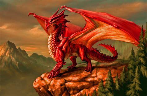 imagenes de leones y dragones de basiliscos y dragones curso de escritura fant 225 stica i
