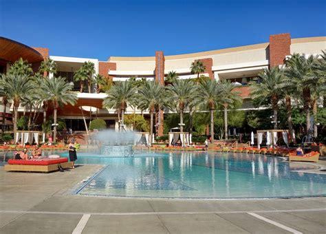 rock hotel casino las vegas pool rock hotel swimming pool