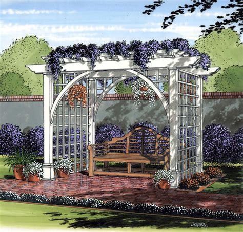 Home Design App On Love It Or List It Project Plan 504889 Garden Arbor