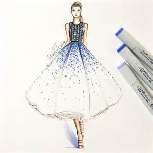 1000 ideas about dress sketches on pinterest wedding dress sketches