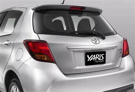 Yaris Toyota Mexico Toyota Yaris 2015 M 233 Xico Autos Actual M 233 Xico