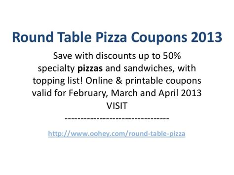 table pizza discount code table pizza coupon codes