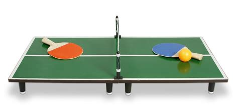 5 best small ping pong tables ping pong table ping pong table ping pong table 100 ping