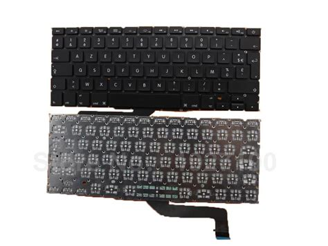 Becoo Black apple computer keyboard promotion shop for promotional
