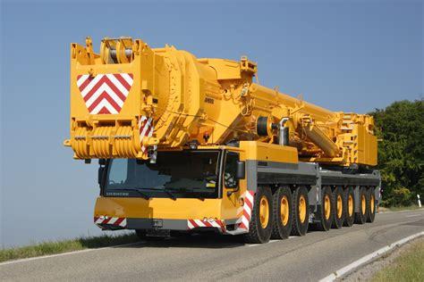 mobile crane rental 500 ton mobile crane hire crane hire south africa