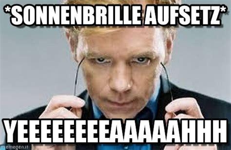 Horatio Caine Meme - horatio caine meme memes