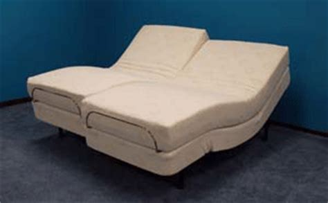 used tempurpedic adjustable beds mattresses sale price discount inexpensive temperpedic electric