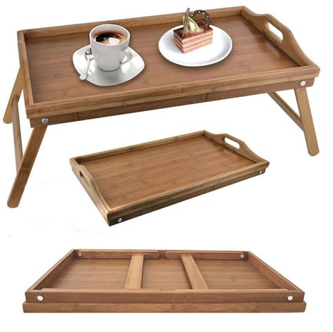 lap desk with legs 47 best images about bed tray on pinterest macbook