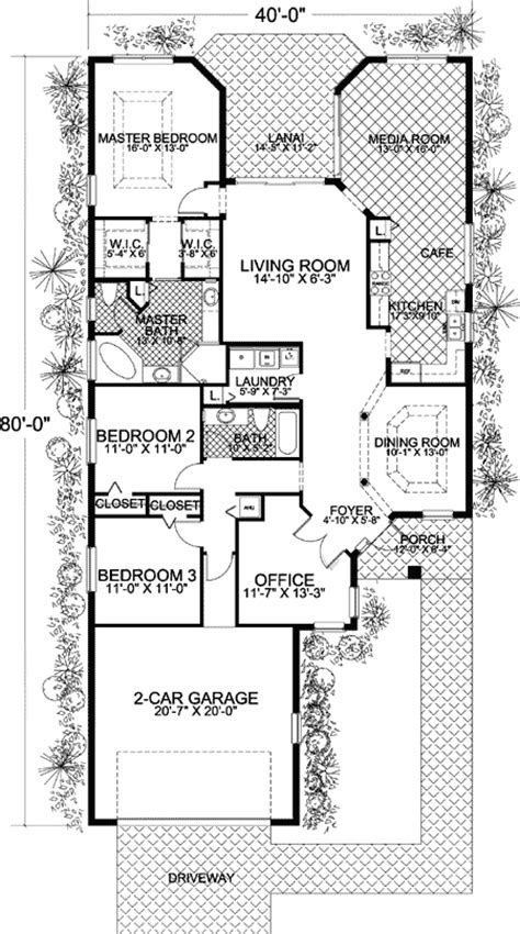 classic home design drafting 28 classic home design drafting classic old dafting