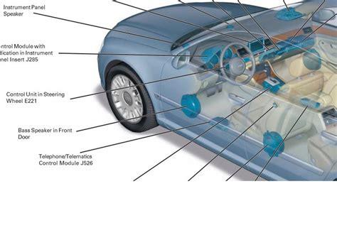 transmission control 2007 audi s8 parental controls telephone box ecu location need help quickly audiworld forums