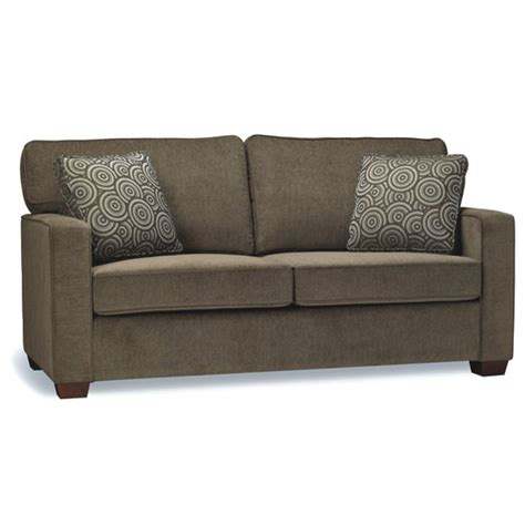 Sleeper Sofa Free Shipping by Upholstered Sleeper Sofa Dcg Stores