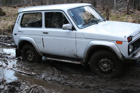 Lada Niva Car Photos Of Lada Niva Photo Car Lada Niva 06 Jpg Www