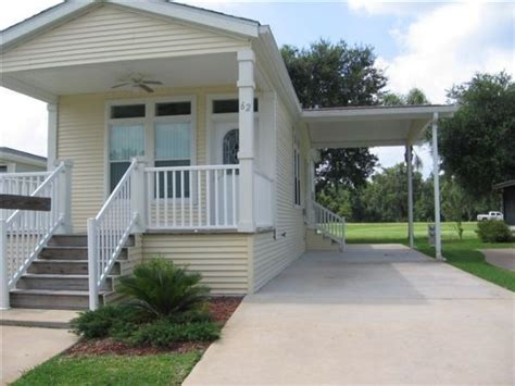 homes for rent in plant city fl mobile home for rent in plant city fl id 640630