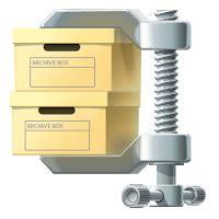 compress pdf sai 200 kb 2012 codetech