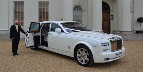 wedding car hire essex wedding car hire essex sussex