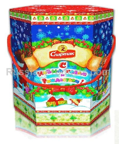 christmas food gift set russian products gift set quot zabavnie zveryata quot food desserts sets