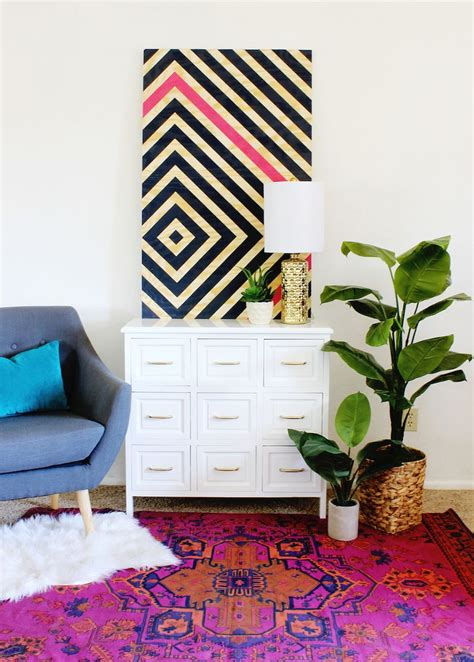 diy cheap wall decor ideas