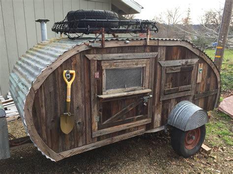 retro teardrop cer for sale tiny yellow teardrop barnwood teardrop trailer for sale