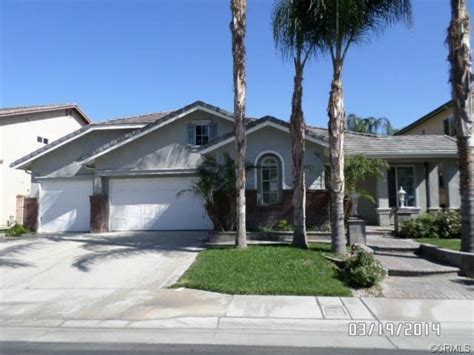 92505 houses for sale 92505 foreclosures search for reo