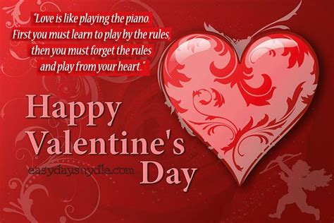 valentines day note beautiful happy valentines day 2017 images happy