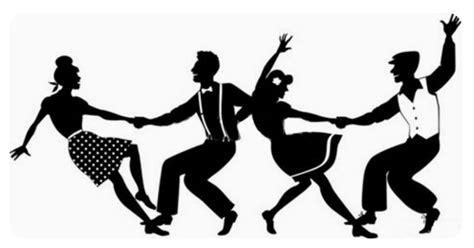history of east coast swing ridgefield ballroom dance lessons ridgefield fred